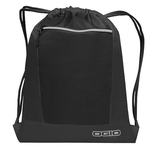 412045 OGIO® Pulse Cinch Pack