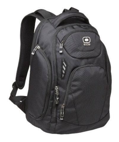 411065 OGIO® - Mercur Pack
