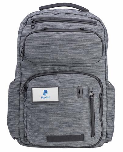 Embarcadero™ Pack