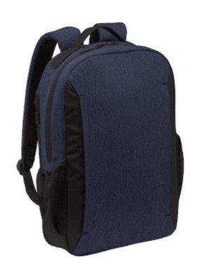 BG209 Port Authority ® Vector Backpack