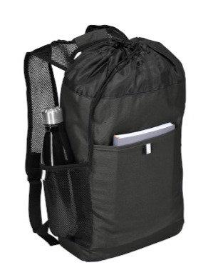 BG211 Port Authority ® Hybrid Backpack