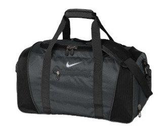 TG0241 Nike Medium Duffel