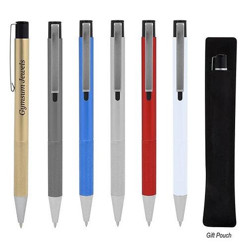 496 Logan Pen