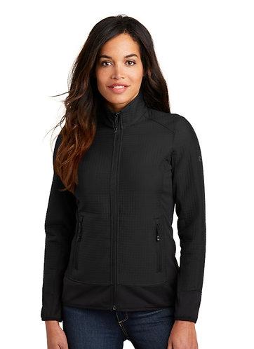 LOG726 OGIO ® Ladies Trax Jacket