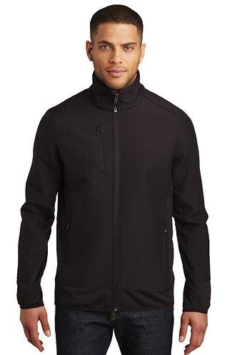 OG726 OGIO ® Trax Jacket