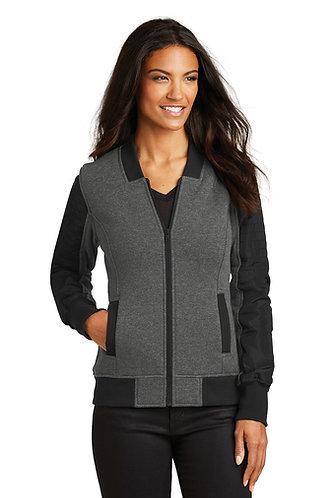 LOG506 OGIO® Ladies Crossbar Jacket