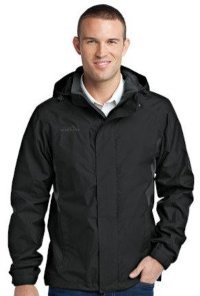 EB550 Eddie Bauer® - Rain Jacket