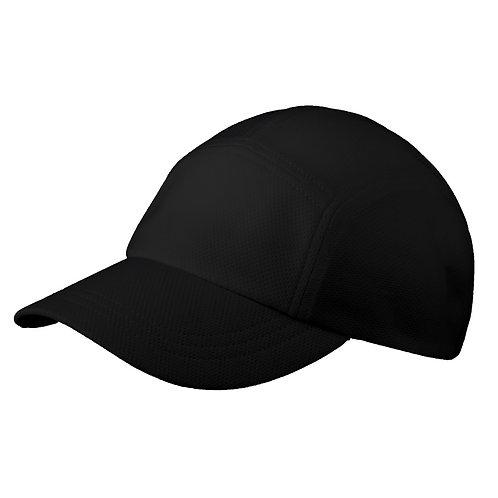 OE653 OGIO® ENDURANCE Stride Mesh Cap