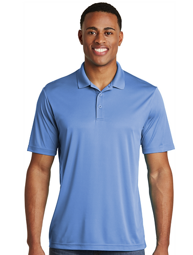 ST550 Sport-Tek ® PosiCharge ® Competitor ™ Polo