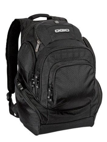 108091 OGIO® - Mastermind Pack