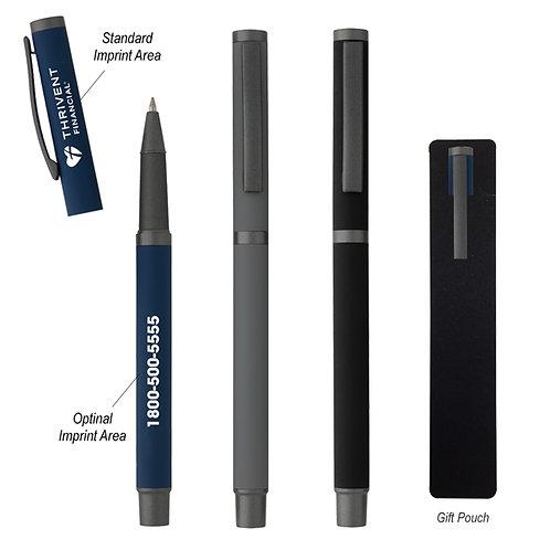 985 Roosevelt Pen