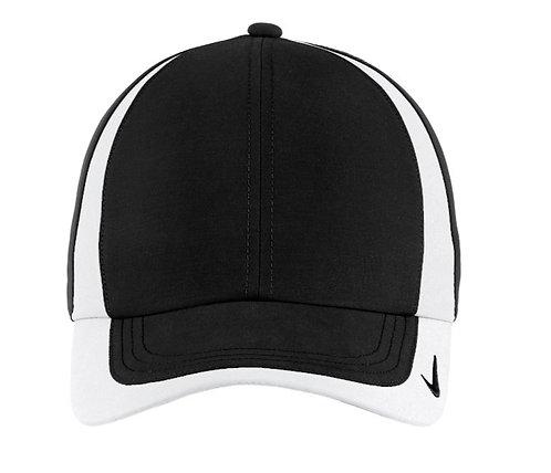 354062 Nike Dri-FIT Technical Colorblock Cap