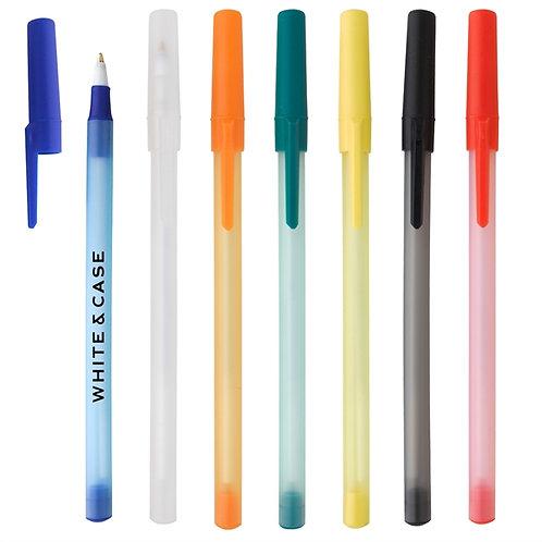 792 Birch Lucent Pen