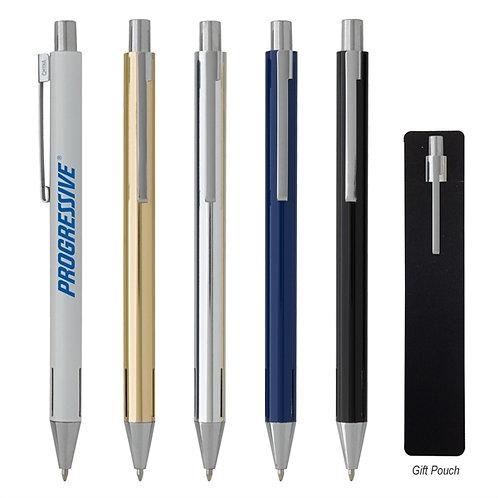 998 Parker Pen
