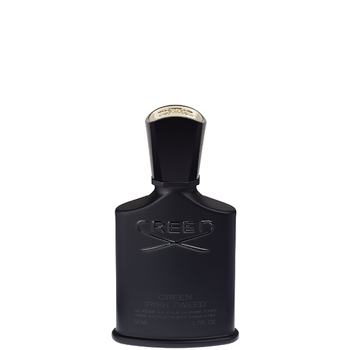GREEN IRISH TWEED - CREED - MILLESIME 50ML