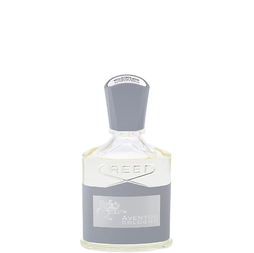 AVENTUS COLOGNE - CREED - MILLESIME 50ML