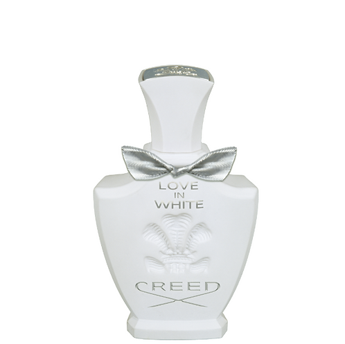 LOVE IN WHITE - CREED - MILLESIME 75ML