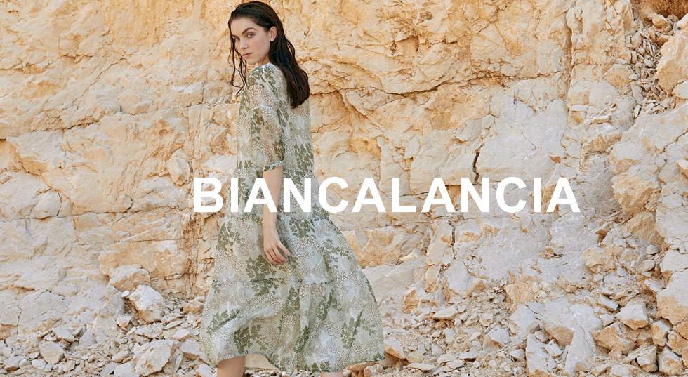 BIANCALANCIA.png