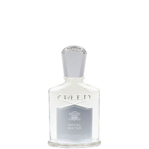 ROYAL WATER - CREED - MILLESIME 50ML