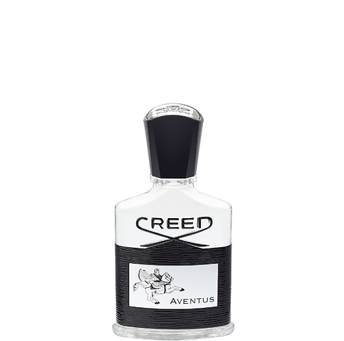 AVENTUS - CREED - MILLESIME 50ML
