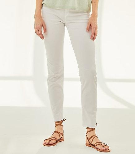 Jeans pantalone Slim Fit Biancalancia