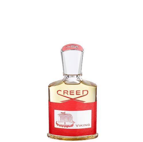 VIKING - CREED -  MILLESIME 50ML