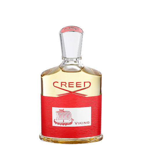 VIKING - CREED -  MILLESIME 100ML