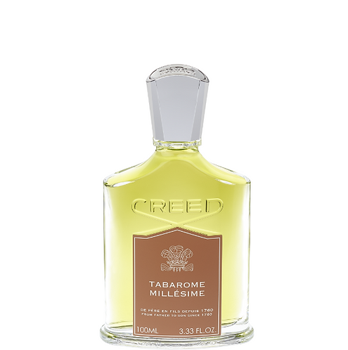 TABAROME - CREED - MILLESIME 100ML
