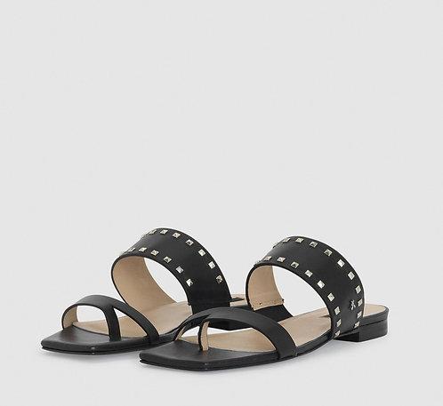 Sandalo infradito Patrizia Pepe