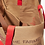 Thumbnail: EATALY BAG CANVAS - COCCINELLE