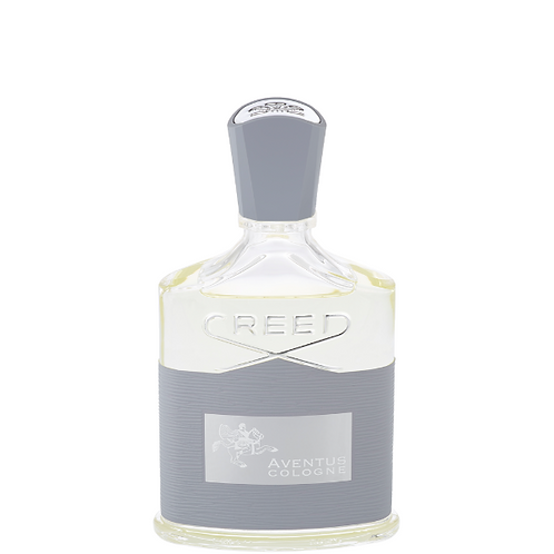 AVENTUS COLOGNE - CREED - MILLESIME 100ML