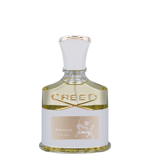 AVENTUS FOR HER - CREED - MILLESIME 75ML