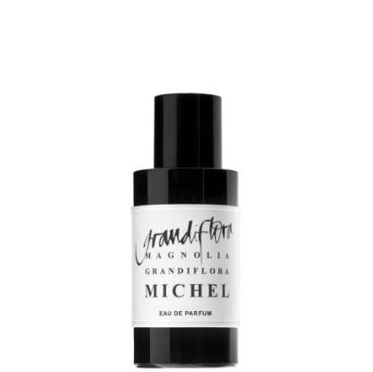 MICHEL - GRANDIFLORA - EAU DE PARFUM 50ML
