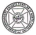 Masonic Knights Templar