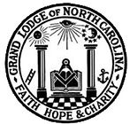 Masonic Grand Lodge of North Carolina AF&AM