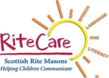 Rite Care Donation