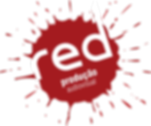 RED PRODUCAO_LOGO_TRANSPARENCIA.png
