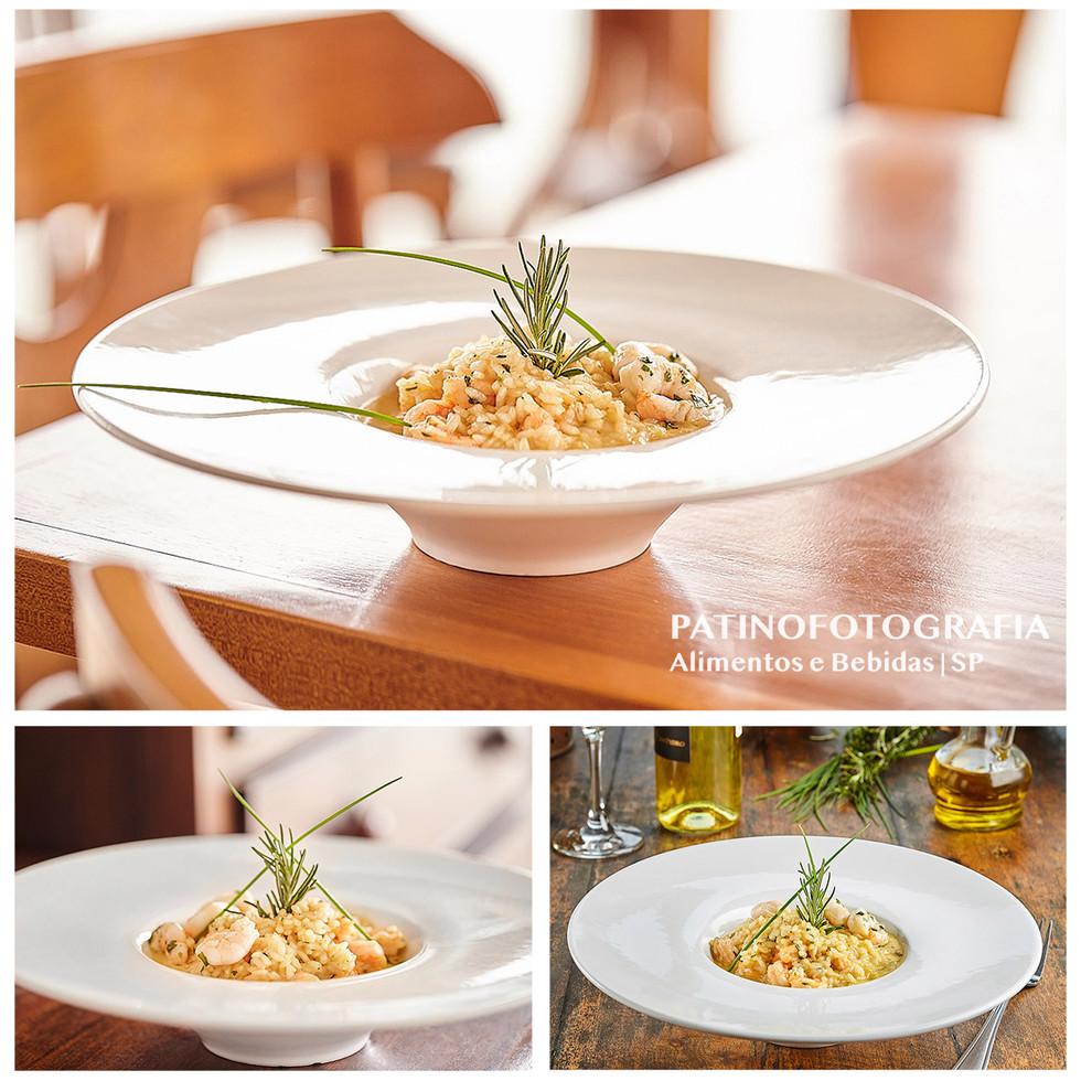 madame bardot comp01_gastronomia_patinof