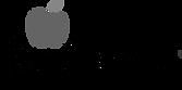 Applebees_Logo-01_wb.png