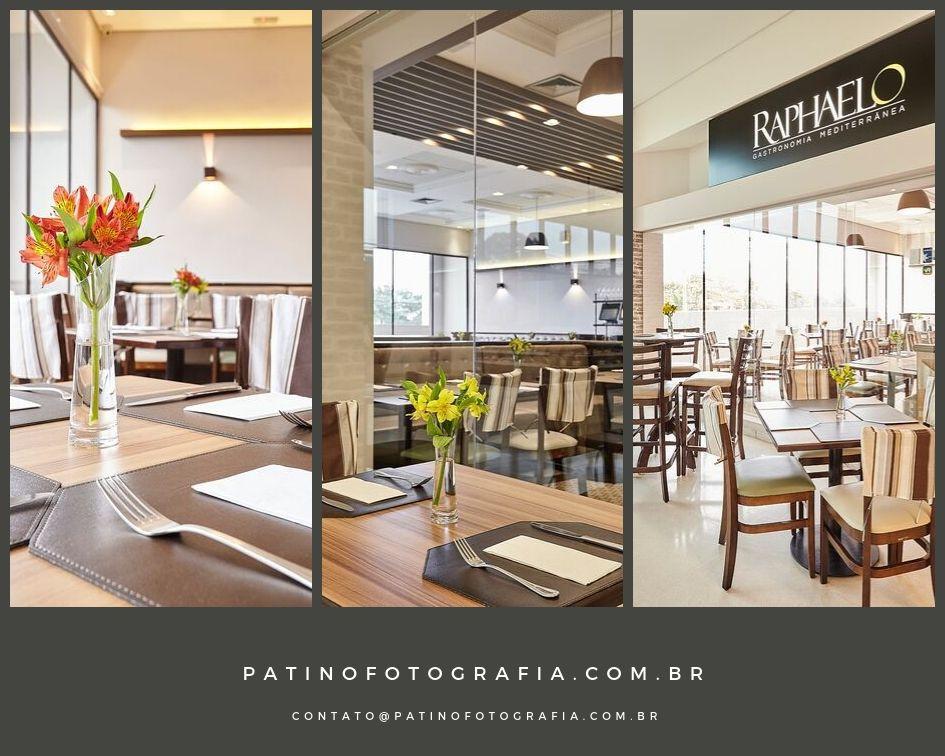 raphaelo restaurante_00005.jpg