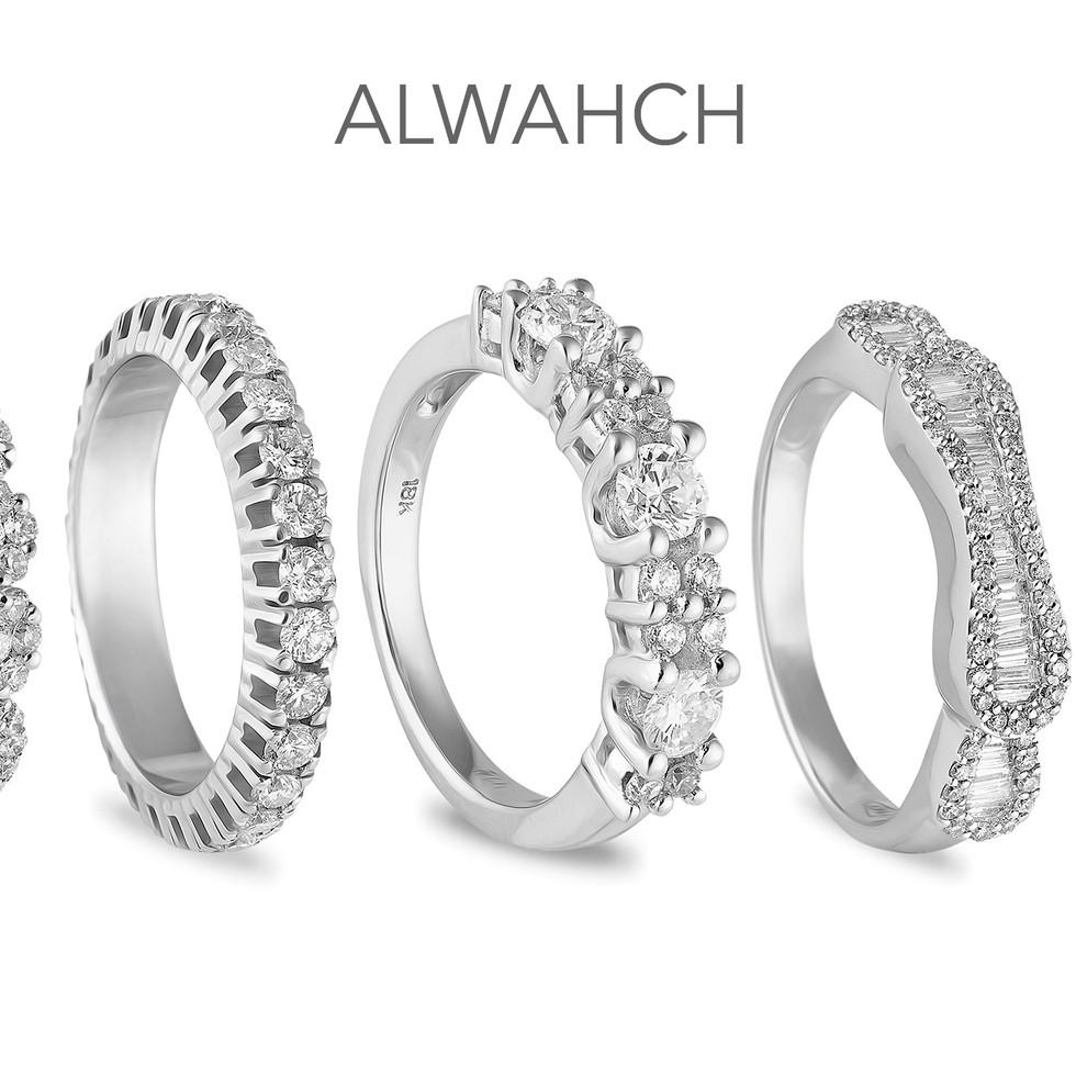 alwahch composite 1.jpg