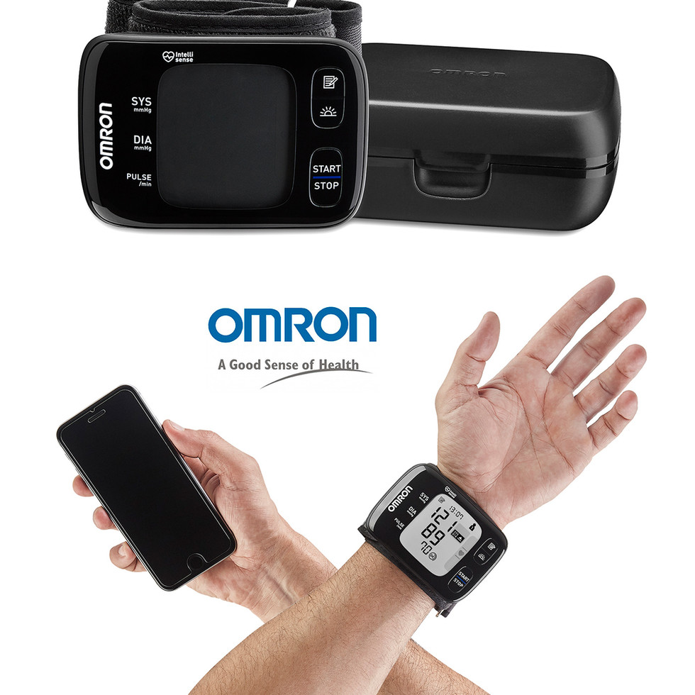 omron_composit.jpg