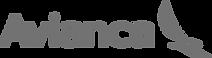 Avianca_Logo.svg_bw.png