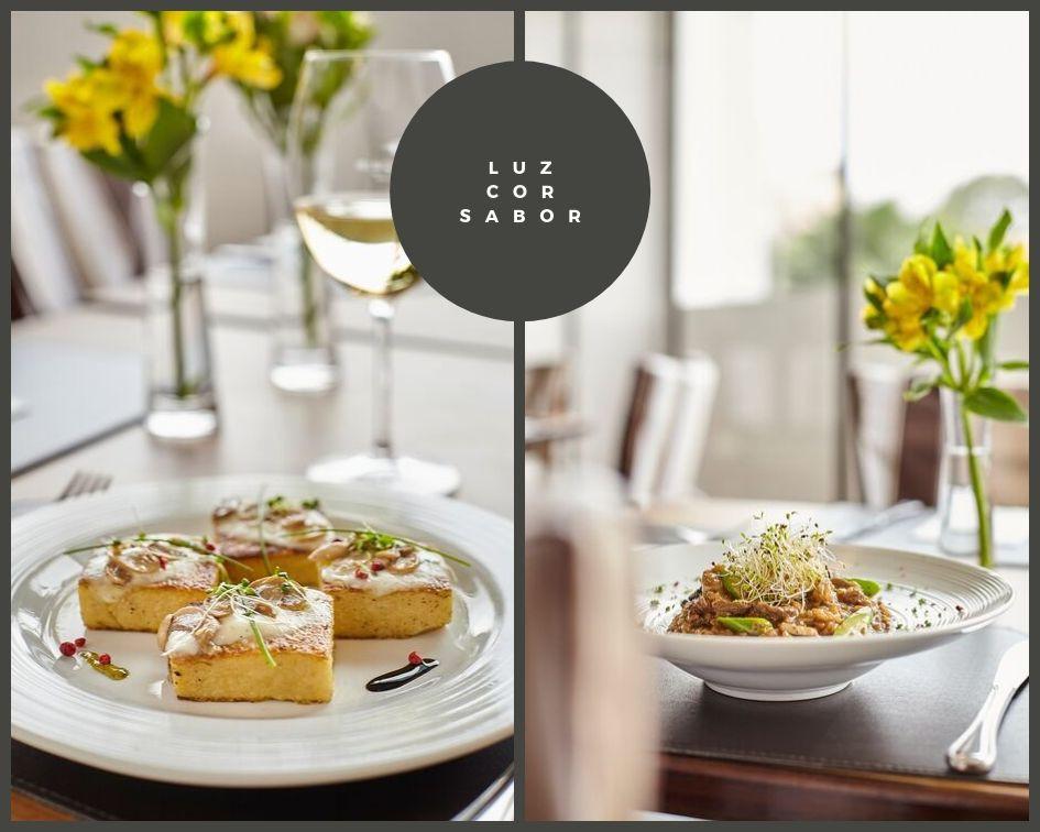 raphaelo restaurante_00002.jpg
