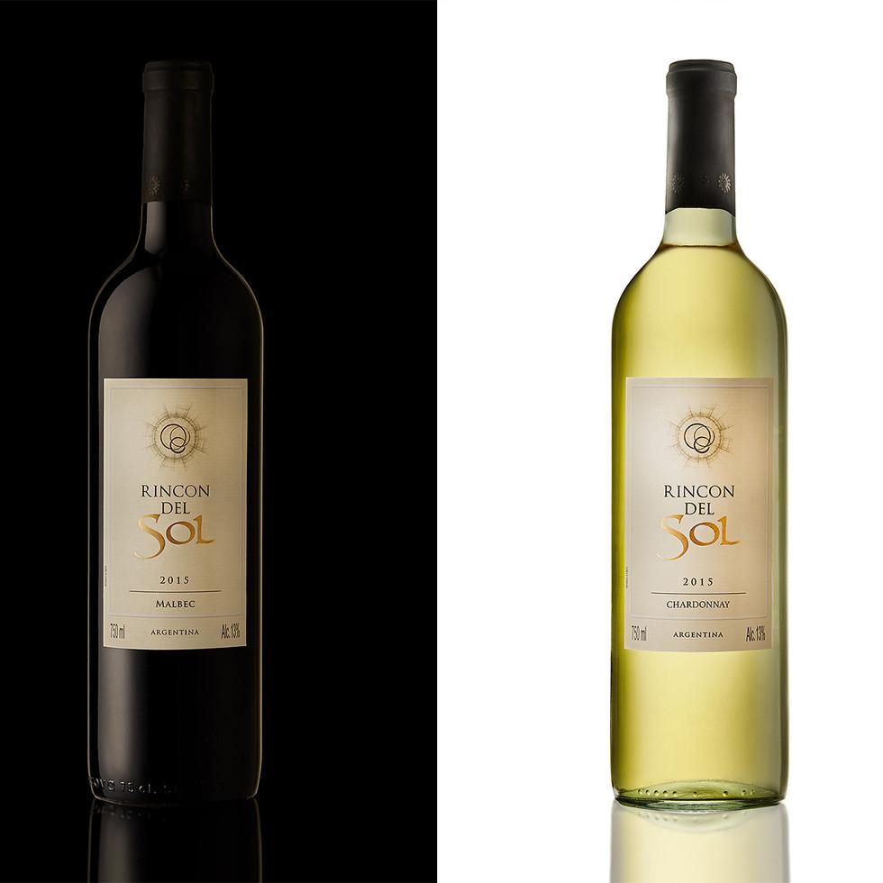 botellas de vino composite.jpg