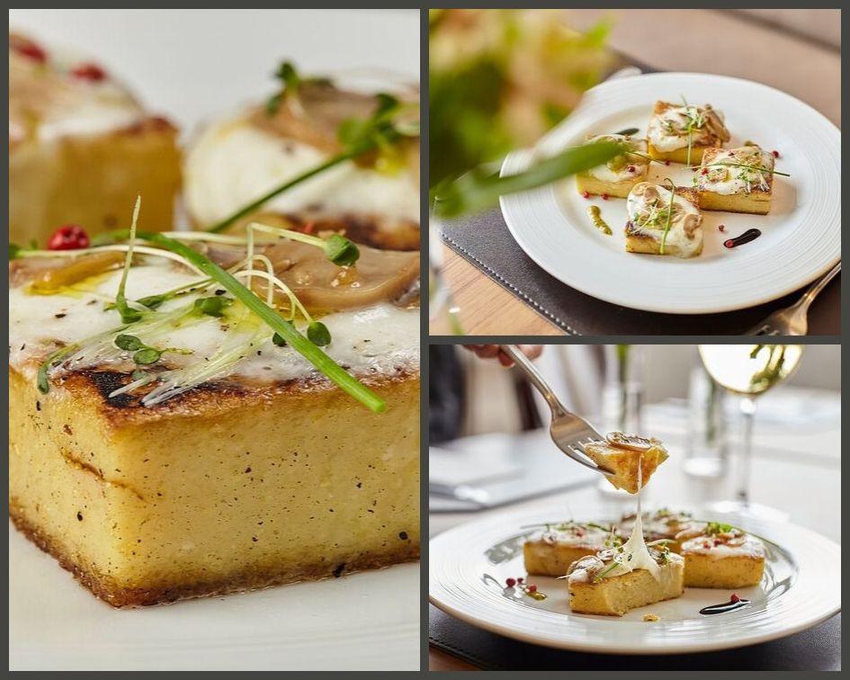 raphaelo restaurante_00004.jpg