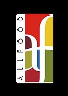 Logo_Allfood_em_alta_resolução.png