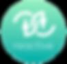 logo reactive trans.png