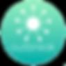 logo outbrean transparent.png