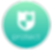 logo protect trans.png